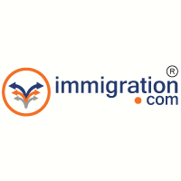 Political Asylum in USA | US Immigration forums hosted by the Law
